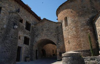 Photo 1 - El Mirador de Ainsa