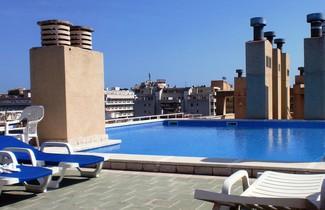 Photo 1 - Park Suites Salou