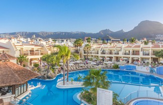Photo 1 - Royal Sunset Beach Club By Diamond Resorts