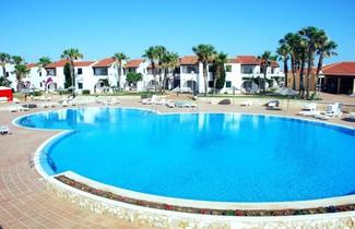 Photo 1 - Apartamentos Vistapicas