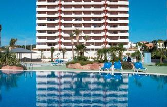 Foto 1 - Apartamentos Coral Beach Unitursa