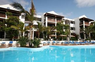 Photo 1 - Nazaret Mansion