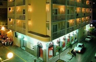 Excelsior Estudios & Apartamentos 1
