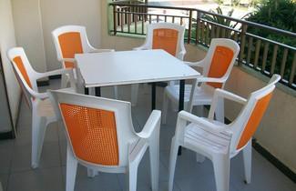 Photo 1 - Apartamentos Gardenias