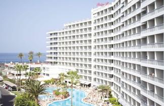 Photo 1 - Palm Beach