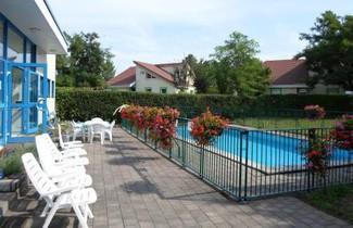 Photo 1 - Appart'Hotel Les Acacias
