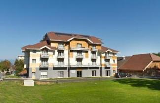 Foto 1 - Villa Thermae Thonon-Les-Bains