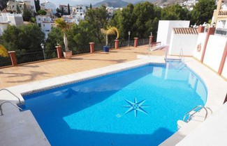 Photo 1 - Complejo Almijara Playa