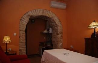 Apartamentos Turísticos Luna De Cristal 1