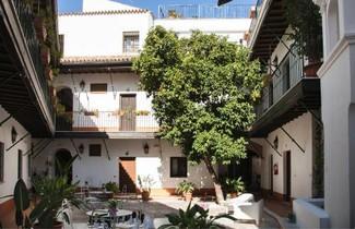 Photo 1 - Singular Corral de San José