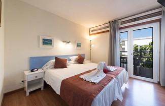 Foto 1 - Apartamentos El Paseo