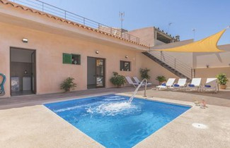 Photo 1 - Villa in Ariany with private pool