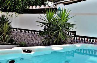 Photo 1 - Villa in Nerja with private pool