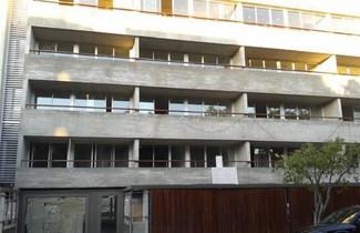 Atelier Aguirre 1