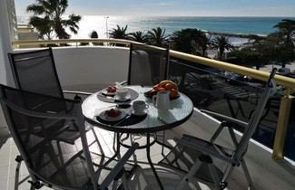 Foto 1 - Apartment in Sitges with private pool