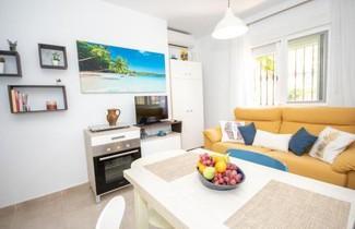 Foto 1 - Cubo's Apartamento Versalles BD Fuengirola