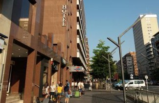 Photo 1 - Apartamento Pleno Centro Gran Via