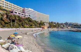 Photo 1 - Cubo's Apartamento Costa Marina