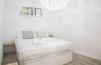 La Latina 2 Bedroom Apartment 1