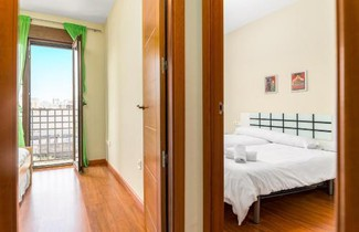 Suite Homes Rosaleda 1