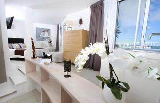 Foto 1 - Bleu Mer Duplex & Suites