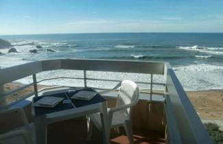 Photo 1 - Rental Apartment Victoria surf 11 - Biarritz