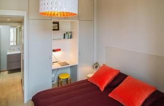Appartement 11 Place D'alliance 1