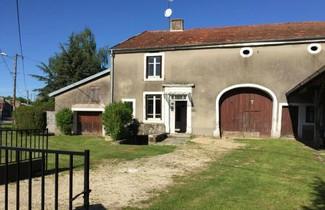 Foto 1 - Maison du Boucheron