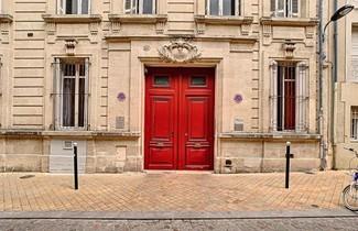 Photo 1 - La Maison de Sebea