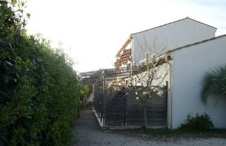 Photo 1 - Villa d'Anne
