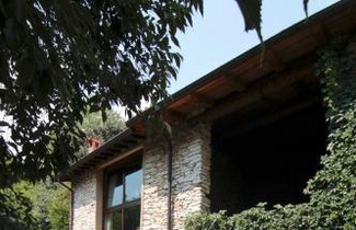 Photo 1 - House in Tregnago with swimming pool