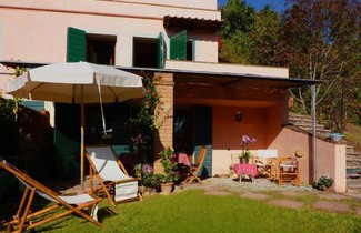 Photo 1 - House in Sassetta with swimming pool