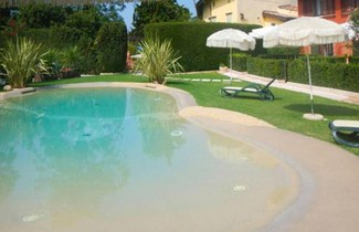 Photo 1 - Apartment in Pastrengo with private pool