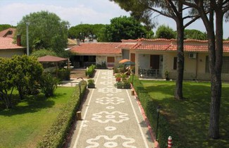 Photo 1 - Apartment in Siracusa with terrace