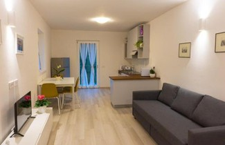Photo 1 - Apartment in Dro mit terrasse