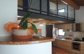 Photo 1 - House in Pescantina
