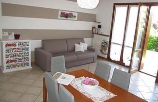 Photo 1 - Apartment in Desenzano del Garda mit schwimmbad