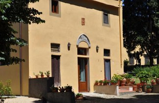 Photo 1 - House in Florence