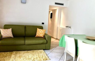 Photo 1 - Aparthotel in Pisa with swimming pool