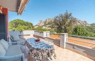 Foto 1 - Haus in Olbia mit terrasse
