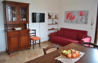 Photo 1 - Apartment in Misiliscemi mit schwimmbad