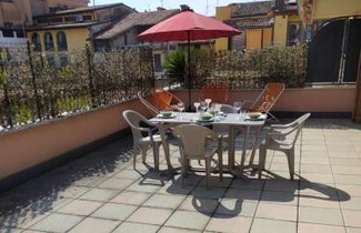 Photo 1 - Apartment in Sarnico with terrace