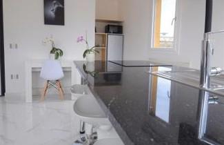 Foto 1 - Apartment in Trento