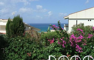 Photo 1 - Villa in Alcamo mit terrasse