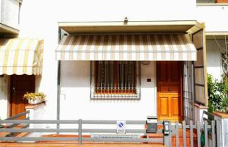Photo 1 - Haus in Viareggio mit terrasse