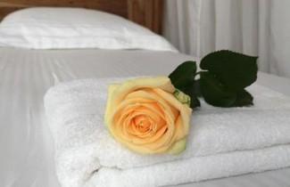 Foto 1 - Romantic Apartment