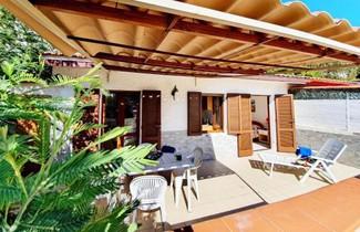 Foto 1 - Apartment in Capoliveri mit terrasse