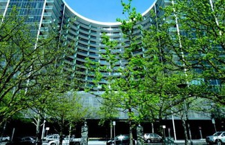 Astra Apartments Canberra - Manhattan 1