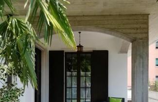 Photo 1 - Apartment in Bussolengo