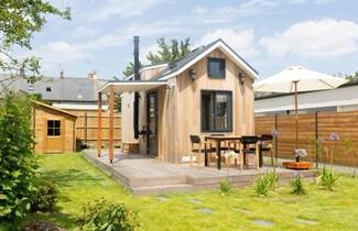 Foto 1 - Haus in Dol-de-Bretagne mit terrasse